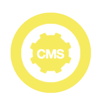 CMS Service Image