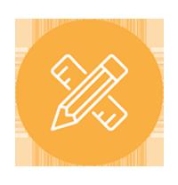 Logo Design and Web Design