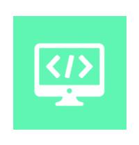 Programming Service
