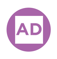 Ad Placement Service